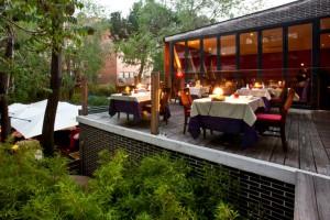 130510_restaurante-el-bund_exterior_w2i3657-baja