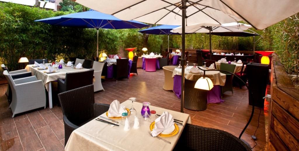 130510_restaurante-el-bund_terraza_w2i3638-baja-2
