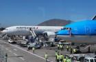 AVION AIRE FRANCE KLM