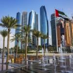 Abbu Dhabi