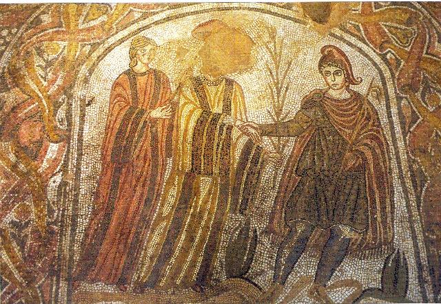 Constituida la red nacional Villas Romanas de Hispania