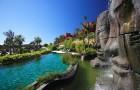Un hotel español elegido el mejor de Europa y el Mediterráneo para familias