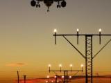 Los 10 derechos que la mayoría de pasajeros aéreos desconocen