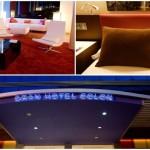 Madrid, Ayre Hotel Colón, un secreto a voces