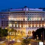 Ayre Hotel Sevilla, sinónimo de excelencia