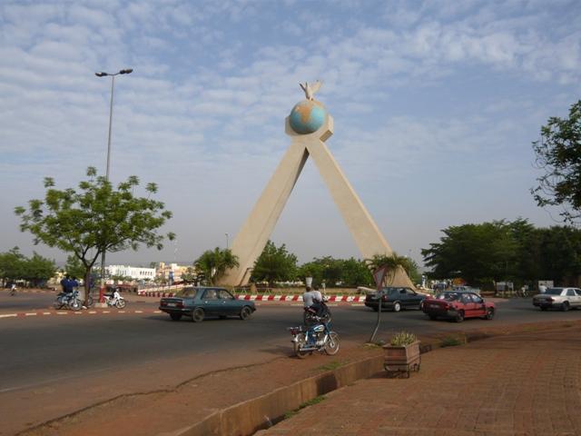 El turismo tiene que ganar la batalla al terrorismo