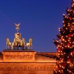 Berlín, 25 años de la caída del muro