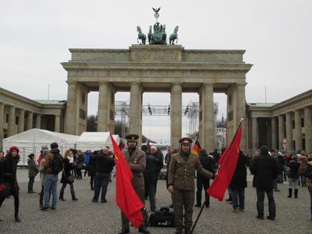 BERLIN OK
