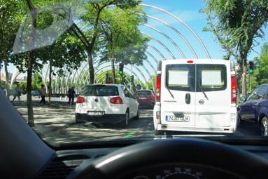 Alquiler de coches: Lo que hay que saber