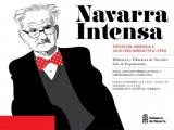 Bera recuerda a Julio Caro Baroja en el centenario de su nacimiento