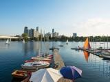 Gozar a orillas del bello Danubio y una visita a Viena