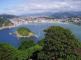 San Sebastián, Capital Cultural de 2016