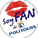 FAN POLITOURS