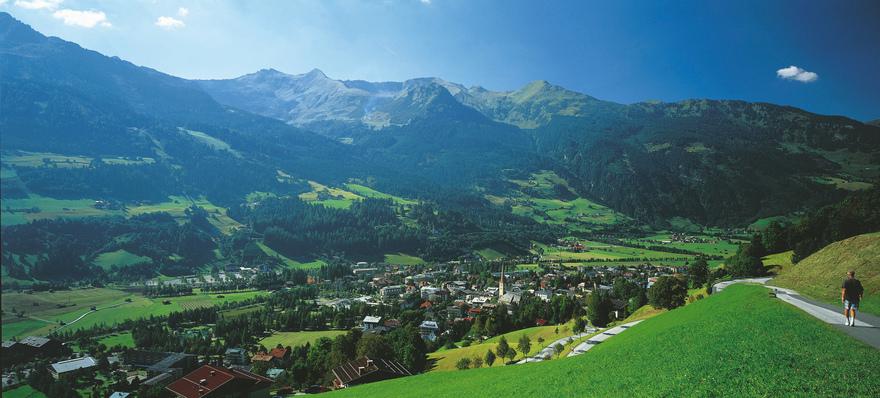 Foto cortesía del Turismo de Austria. FotografWeinhaeupl-W..jpg