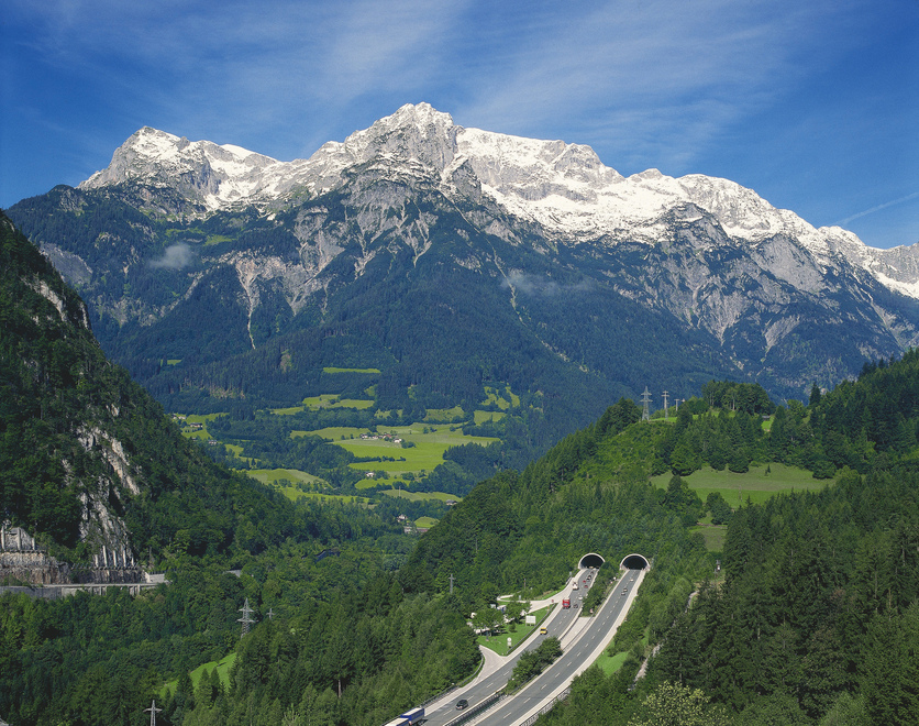Foto cortesía Turismo de Austria. Fotograf Weinhaeupl-W..jpg