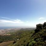 El descubrimiento de un búnker en su sótano cuenta parte de la historia militar de la II Guerra Mundial en Gran Canaria