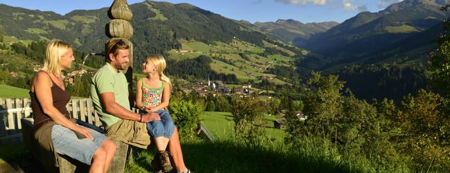 Hauptfoto PRINT_Urlaub_am_Bauernhof_in_Alpbach_online.jpg.3327205
