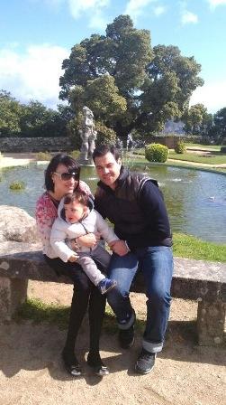 IRENE VILLA FAMILIA