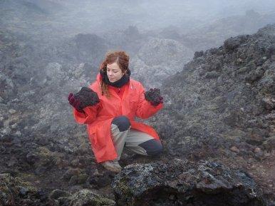 Islandia (Mar Abad)