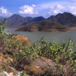 KENIA, el país de los lagos legendarios