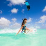 KITE SURF TARIFA