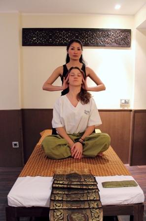 Kenika Thai Massage11-mail