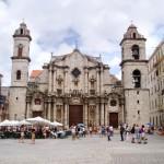 La Habana, de nuevo de moda y con más vuelos