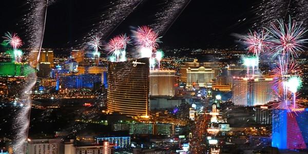 """""""Lo que pasa en Las Vegas, se queda en Las Vegas"""". El dicho ha hecho fortuna, y al parecer la recomendación es seguida fielmente por aquellas personas que han tenido alguna aventura esecial en esta ciudad."""