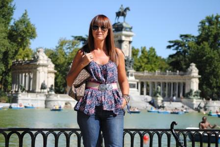 Carmen Álvarez (Madrid)