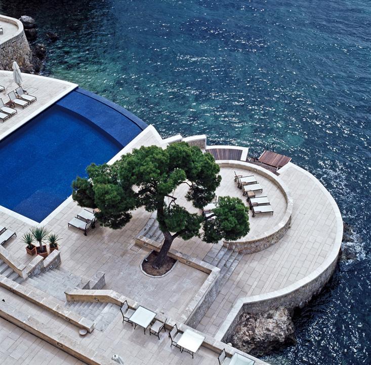 Mericel Hotel & Spa, dela Cadena Ospes, de Palma de Mallorca.