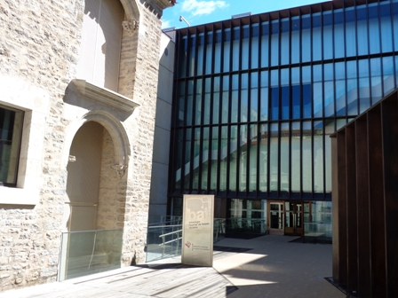 MUSEO DEL NAIPE 2