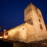 Navarra: La Ruta de los Castillos y Fortalezas