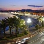 Niza: La ruta de los pintores en la Costa Azul francesa