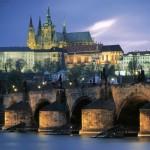 Europa desde el Danubio