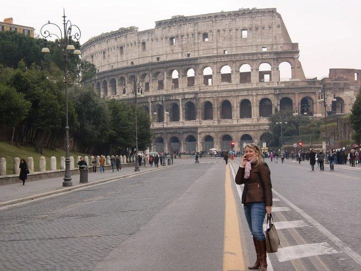 Roma (Rosa Freixes Carvajal)