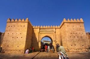Saïdia, Marruecos, destino de moda para este verano