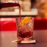 Madrid: Cócteles, granizados y otras bebidas del verano