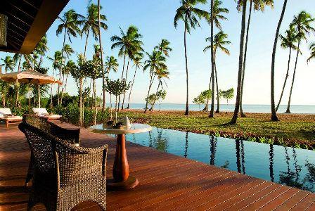Zanzíbar: Un oasis en el Índico