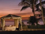 Hotel Jardín Tropical, el secreto mejor guardado de Costa Adeje