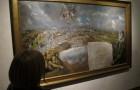 Toledo: 400 años de la muerte de El Greco