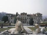 Turín, capital de la magia blanca… y negra