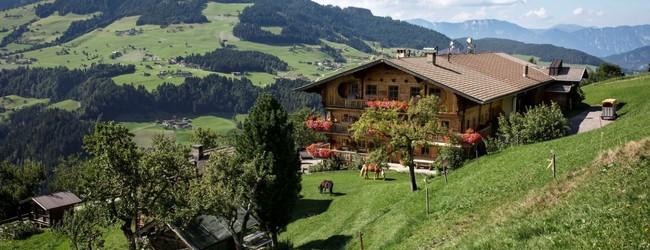 URLAUB AM BAUERNHOF TirolWerbung_690489.jpg.3426233