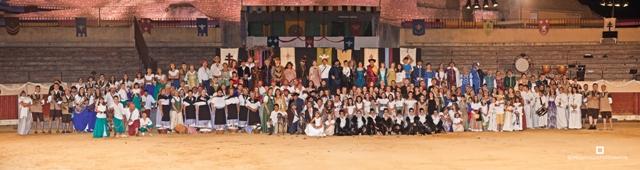 VALLADOLID 1 Teatropopular
