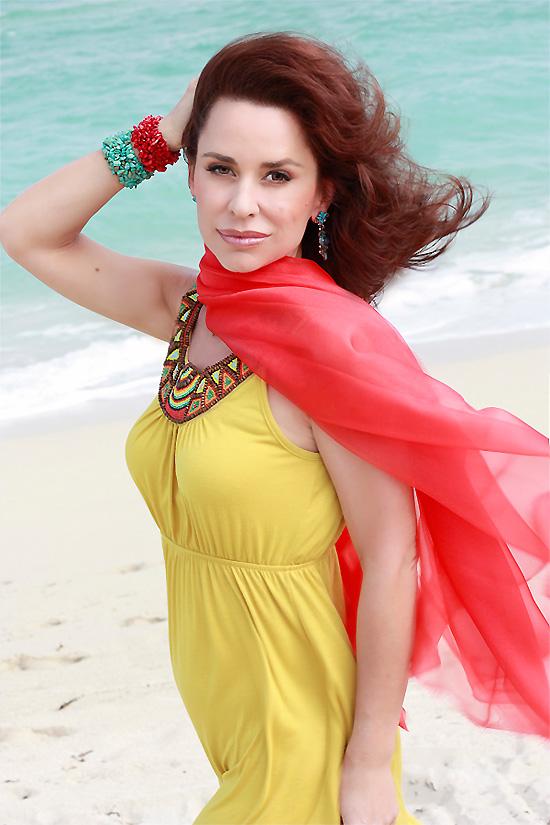 Miami (Vicky Larraz)