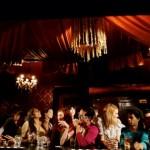 Viena celebra el aniversario de Sissí mostrando su cara más vanguardista