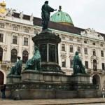 """Viena: Tras las huellas de """"El tercer hombre"""""""