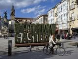 Vitoria, capital Española de la Gastronomía