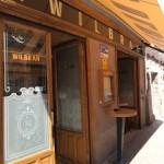 WILBRAN