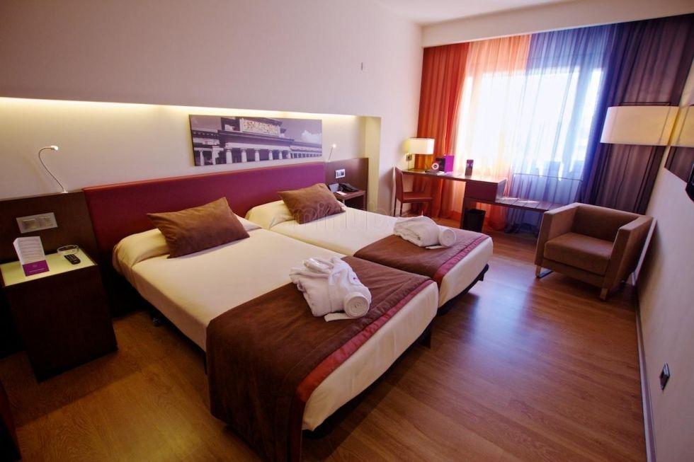 ayre-gran-hotel-colon_5636141