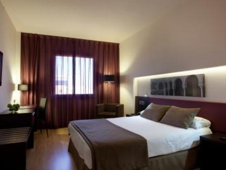 ayre-hotel-sevilla-sevilla_041120111154111840